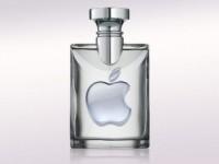 """Создан ароматизатор с запахом """"нового устройства Apple"""""""