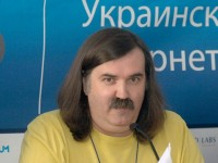 """В Украине возможна """"образцово-показательная порка"""" интернет-ресурсов в связи с обнародованием """"Списка 301"""", – А. Ольшанский"""