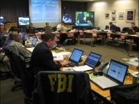 ФБР заподозрили в финансировании хакерского сайта