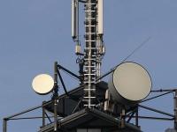 Операторский Wi-Fi или альтернативный путь к 3G