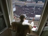 Католики получат свою доменную зону