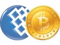 Система WebMoney начала поддерживать Bitcoin