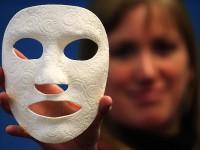 В Интернете стало модно быть анонимным