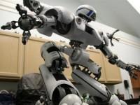 Индия хочет заменить живых солдат боевыми роботами