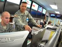 Американцы готовят полномасштабную симуляцию хакерской атаки на страну