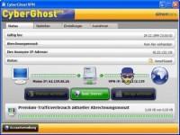 Российское ФСБ предлагает запретить анонимизаторы