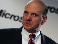 Реорганизация Microsoft: цель – выжить