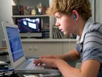 Школьник украл 2 млн. рублей из электронных кошельков