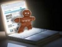 Новая система управления cookie-файлами повысит приватность пользователя