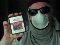 Энтузиасты откопают «худшую видеоигру всех времён», захороненную в пустыне
