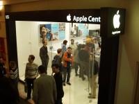 Apple теряет лояльность клиентов. «Стоимость» пользователя продукции снижается