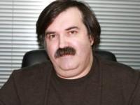 А. Ольшанский: WebMoney играют по правилам в стране, где правил нет