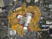 Google Maps поможет организовать систему видеонаблюдения