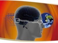 Создан бионический глаз, который возвращает зрение слепым