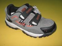 Полтавский подросток продавал в соцсетях несуществующие кроссовки