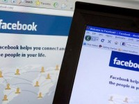 Сотрудники Facebook жалуются на бесплатные обеды и неформальную обстановку в офисе