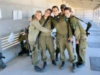 Израильских военных отключат от социальных сетей