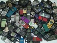 Полиция предлагает оснастить смартфоны системой самоуничтожения
