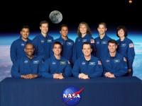 NASA завела русскоязычные блоги про Марс