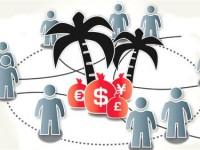 В Интернете появилась база оффшорных компаний