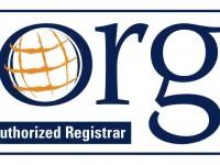 Регистраторы могут потерять право продавать домены в зоне .org