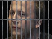 Один из создателей The Pirate Bay получил два года тюрьмы