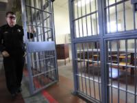 Игроман попросился в тюрьму, потому что «устал от игр»