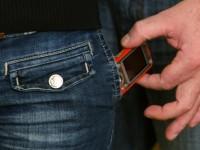 IT-гигантов призывают объединятся, чтобы решить проблему краж мобильных устройств
