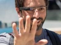 Аналитики считают, что Google Glass обречены на забвение