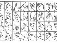 Microsoft научила Kinect языку глухонемых