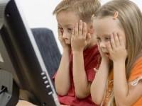 В киевских детсадах появится онлайн-меню
