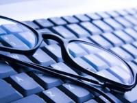 Дизайнер создал линзу, которая заменит компьютерные очки