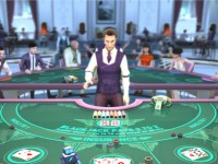 Онлайн-казино в Европе приносят всё больше пользы экономике