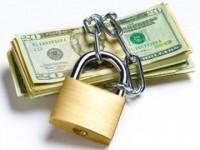 """""""Дыра"""" в электронной системе стоила украинскому банку 39 млн. гривен"""
