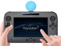 PlayStation 4 позволит превратить свою комнату в видеоигру