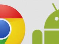 Android получит собственное приложение для удалённого доступа к ПК