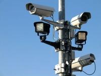 82% камер видеонаблюдения в Украине могут быть взломаны