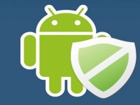 Google внедрит в Android код, разработанный АНБ США