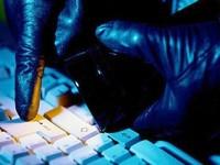 В Дании арестованы хакеры-наркоторговцы