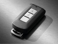 Суд запретил публиковать расшифровку кодов для бесконтактного запуска авто