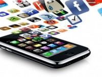 В объёме мобильного аудио лидирует трафик интернет-радиостанций