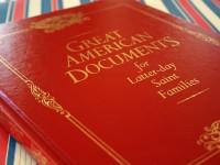 """В США """"патентные тролли"""" могут оказаться вне закона"""