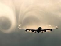 В Австралии будут печатать одноразовые самолёты-беспилотники