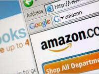 Компания Amazon не получит домен .AMAZON