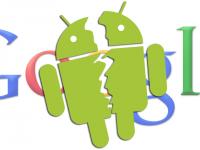 Устройства на Android в опасности – рассекречен мастер-ключ