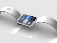 Apple запатентовала гибкий аккумулятор
