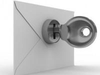 Создана программа, защищающая e-mail от Google