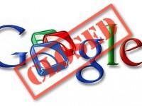 Google Reader закрыли, потому что он не нравился начальству