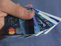 81% интернет-пользователей оплачивают покупки банковскими картами