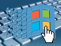 Чистка реестра не ускоряет работу Windows